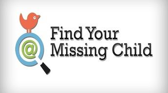 Feb. 14, 2013: Social Media and Missing Children