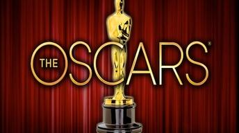 Feb. 21, 2013: Oscar Preview
