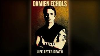 Damien Echols: Life After Death