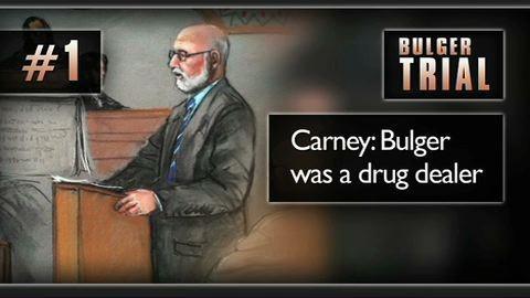 Drug dealer need a resume