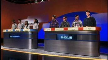 High School Quiz Show 4-3