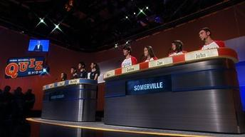 High School Quiz Show 4-4