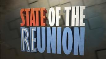 State of Re: Union Pilot Tease