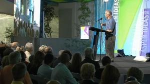 Aspen Institute Presents: What We Believe: An Exploration of