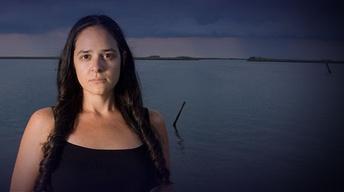 America ReFramed: My Louisiana Love