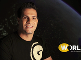 World Channel | YOUR VOICE, YOUR STORY: Angelo Sosa