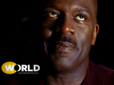 World Channel | YOUR VOICE, YOUR STORY: BeBe Winans