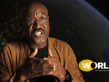 World Channel   YOUR VOICE, YOUR STORY: Delroy Lindo