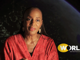 World Channel   YOUR VOICE, YOUR STORY: Susan Taylor