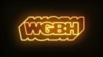 WGBH Neon ID