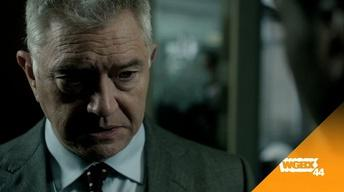 All New George Gently