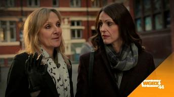 A New Season of Scott & Bailey