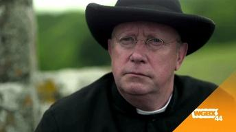 Season Two of Father Brown