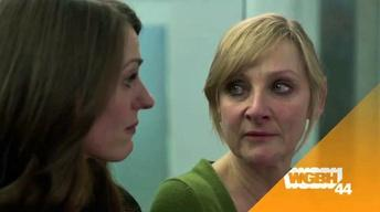 Scott & Bailey on WGBH 44