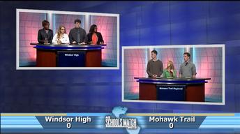 Windsor vs. Mohawk Trail Regional (Jan 18, 2014) image