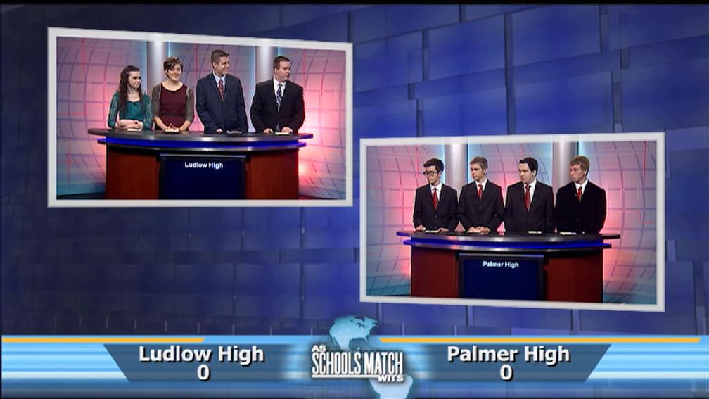Ludlow vs. Palmer (Jan. 25, 2014) image