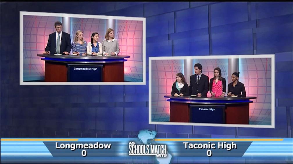 Longmeadow vs. Taconic (Feb. 8, 2014) image