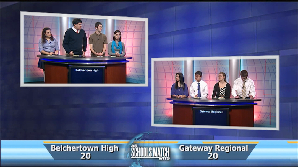 Belchertown vs. Gateway (Apr. 12, 2014) image