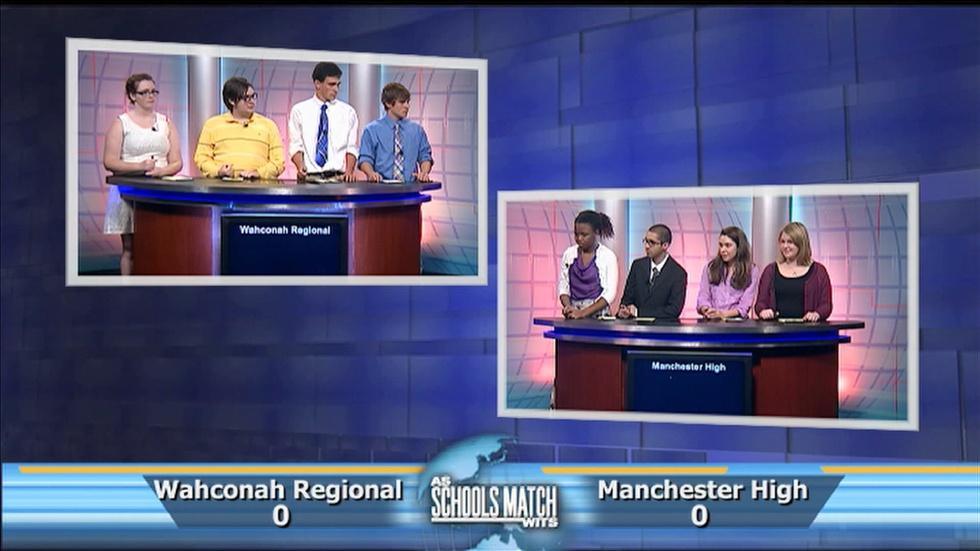 Wahconah Regional vs. Manchester (May 10, 2014) image