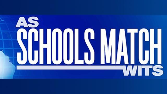 As Schools Match Wits: Chicopee Comp vs. Tantasqua Regional image