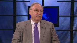The State We're In: Stephen Kulik ( Mar. 6, 2015)