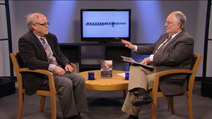 Wednesday, March 11, 2015