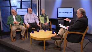 Monday, March 16, 2015