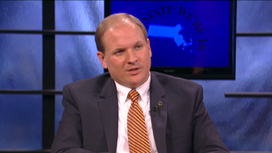 The State We're In: State Rep. Todd Smola (June 19, 2015)