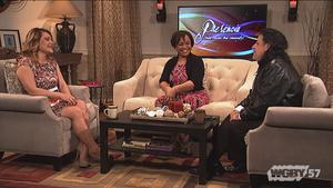 Presencia Episode 2: Diversity in the Latino Community