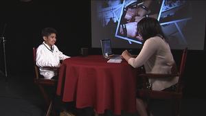 Presencia Episode 5: Education and Success/Impact of Parents