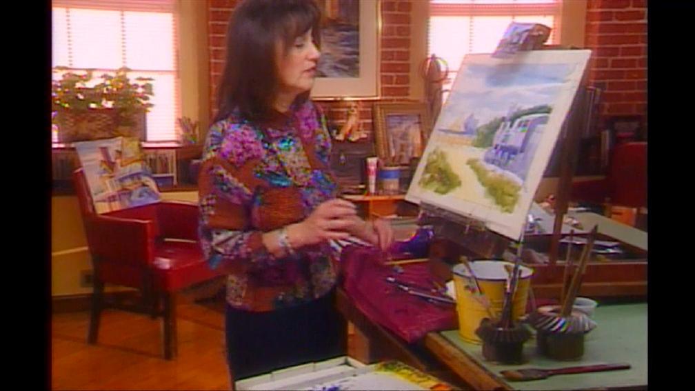 Season 3, Episode 4: The Steaming Tender Restaurant (Pt 2) image