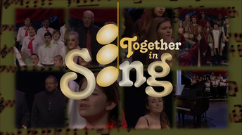 Together in Song Season 5 Regional Choral Awards