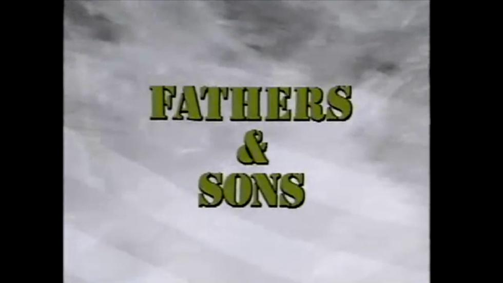 Fathers and Sons image
