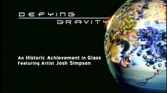 Defying Gravity image