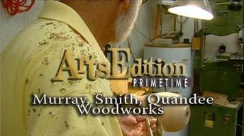 Murray, Smith & Quandee