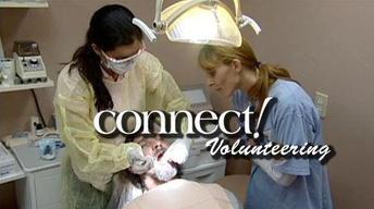 Opening Gulf Coast Medical Center, Donating Medical...
