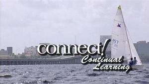Sailing School, Bartending Class & Naples Library
