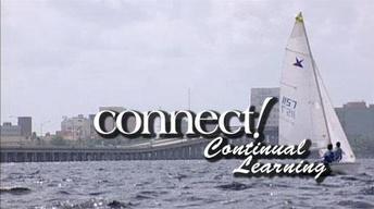 Sailing School, Bartending Class & Naples Library