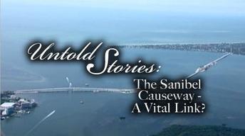 Sanibel Causeway