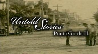 Punta Gorda II
