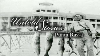 Punta Rassa