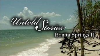 Bonita Springs Part 2