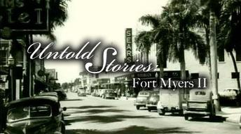 Fort Myers Part 2