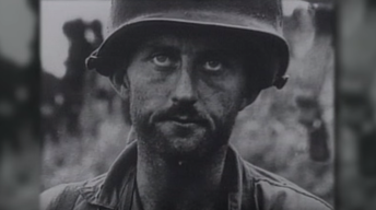 Full Measure A Veterans' Story