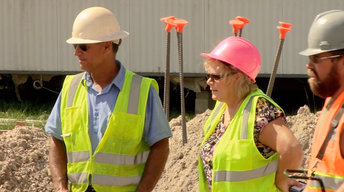 Building Green: Seeking Sustainability in Southwest Florida