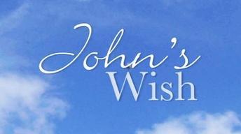 John's Wish