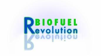 Biofuel Revolution