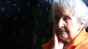 WGTE Town Hall: Understanding Dementia