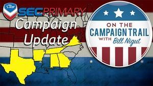 Mini-Episode: Campaign Update 2