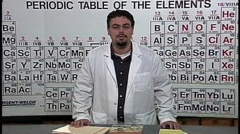 Video chemistry 401 history of the periodic table watch chemistry 401 history of the periodic table urtaz Choice Image